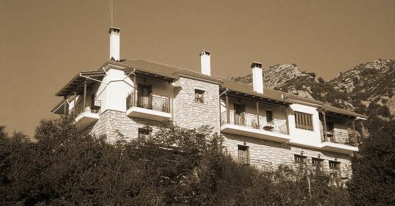 Marousio Home Gallery